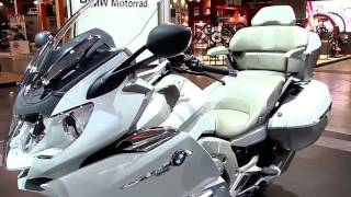 2018 bmw k1600gtl colors. fine bmw 2018 bmw k1600gtl se special lookaround le moto around the world and bmw k1600gtl colors