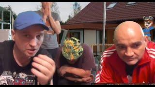 Андрей Щадило и Ярик про УЖАСЫ Голодомора