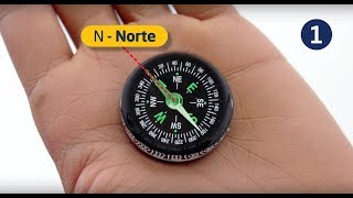 DIRECTV® - Dónde Instalar La Antena De DIRECTV Prepago