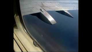 START ANTALYA AIRPORT  B 737-800