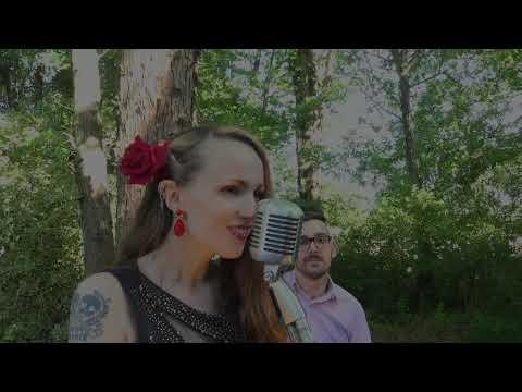 """""""Duo Moderno"""" - New Wedding pop Musica dagli anni 80 ad oggi Padova Musiqua"""