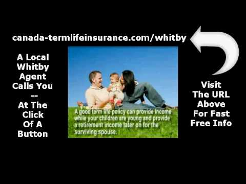 mp4 Insurance Broker Whitby, download Insurance Broker Whitby video klip Insurance Broker Whitby