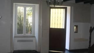 preview picture of video 'Maison de village 3 chambres avec jardin Rochechouart Haute'