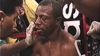 Насим Хамед vs Кевин Келли 1997 год