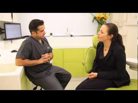 Dental Implants Battersea