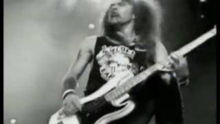 Iron Maiden   Fear Of The Dark 1992 (Official Video)