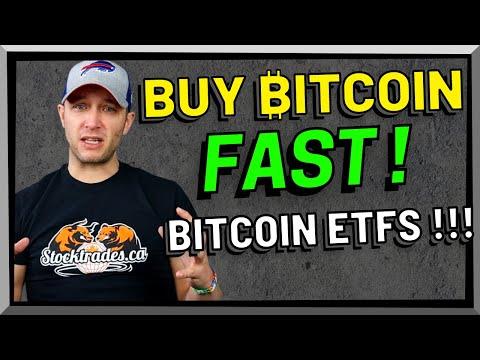 Quanto vale ora ensz bitcoin