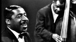Erroll Garner: They Can't Take That Away from Me