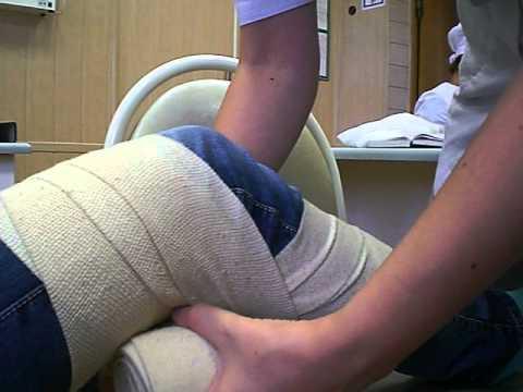 Алфлутоп лечение суставов