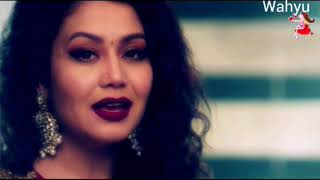 Mohabbat Nasha Hai [English]. Hate Story IV | Tony K , Neha Kakkar | Urvashi R, Karan Wahi| T-Series