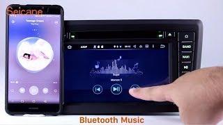 bluepower blp-950a - मुफ्त ऑनलाइन वीडियो
