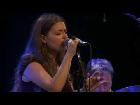 play video:Elina Duni Quartet - Kaval Sviri