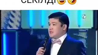 Турсынбек Кабатов депутаттар бизди ойлап жур