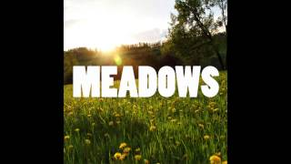 Meadows - Joe Jones (Soundtrack/Instrumental) - Video Youtube