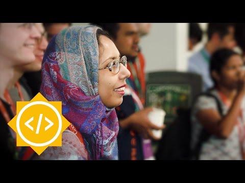 Google Summer of Code 2017, empezamos la presentación de proyectos