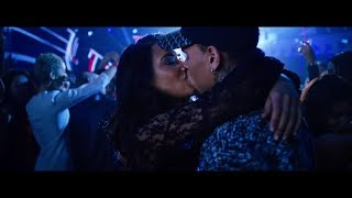 Chris Brown - Everybody (Unofficial Music Video)