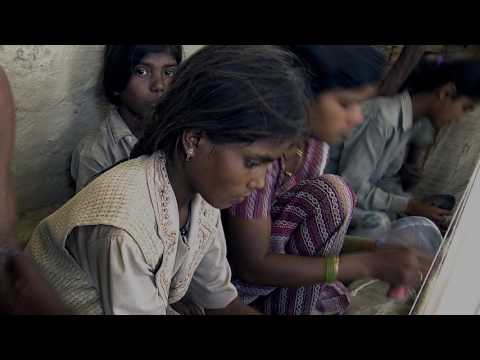 Modern Slavery Act Training Course - YouTube