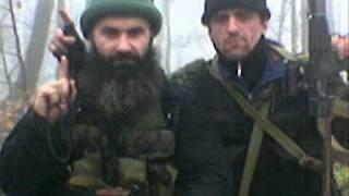 Пранк с Кавказцем
