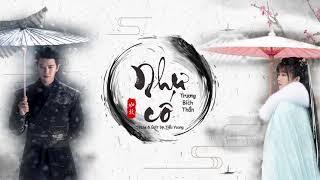 [Vietsub] Như Cố - Trương Bích Thần |如故 - 张碧晨(Châu Sinh Như Cố OST)