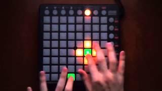 Крутая Музыка На LaunchPad #2 класс