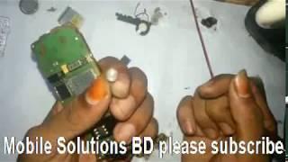 Mobile Soluions BD видео - Видео сообщество
