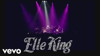 Elle King - Elle King - On Tour With James Bay (Part 1)