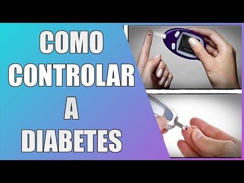 Reduzir o açúcar no sangue de tipo 2 remédios populares