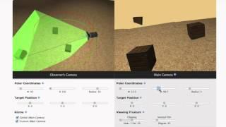 3D Graphics Tutorials