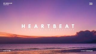 BTS (방탄소년단)   Heartbeat Piano Cover