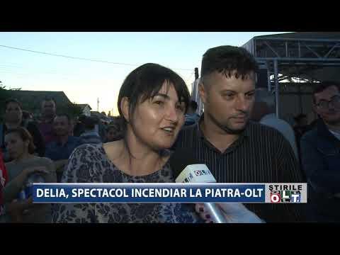 Un bărbat din Sibiu cauta femei din Oradea