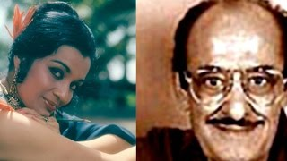 Nasir Hussain was the only man I ever loved: Asha Parekh