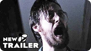 THE AMITYVILLE MURDERS Trailer 2 (2019) Horror Movie