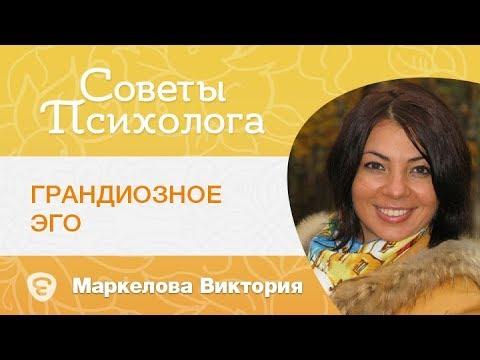 https://youtu.be/L4TRkNhgKmU