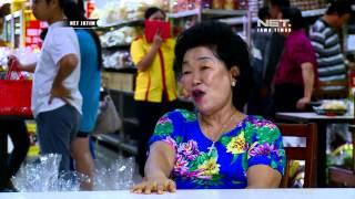 Sambel Bu Rudi Surabaya - NET JATIM