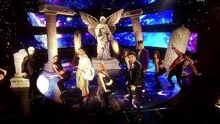 BIGBANG - 'BAE BAE' 0503 SBS Inkigayo