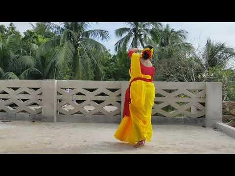 Classi-folk-medly (Durga Sohay)