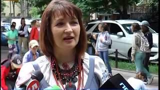 """Объектив-новости"" 7 июня 2018"