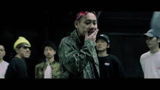 FIX UP / DJ FUKU feat. NG HEAD & JAGGLA