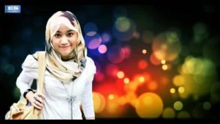 Aku Suka Dia By Ainan Tasneem With Lyrics (HD) - Original Version