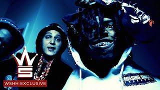 "ZillaKami x SosMula ""33rd Blakk Glass"" (Prod. by Thraxx) (WSHH Exclusive - Official Music Video)"