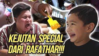 Video RAFATHAR PRANK OM MERRY!!!!!! MP3, 3GP, MP4, WEBM, AVI, FLV September 2019