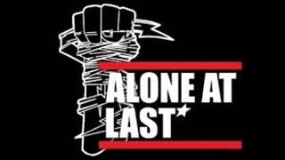 Download lagu Alone At Last Taman Mp3