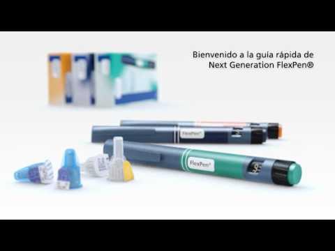 Las reglas básicas de la insulina