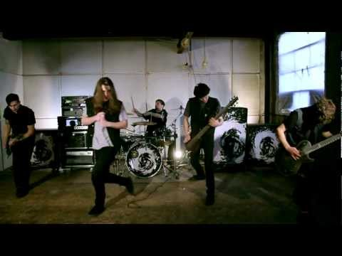 Years Since the Storm - Gravity (Official Music Video)