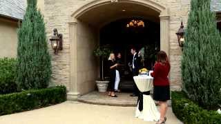Del Mar Country Club Showcases French Country Home   Angela Meakins-Bergman   San Diego 92130