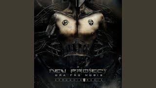Ora Pro Nobis (Zardonic Remix)