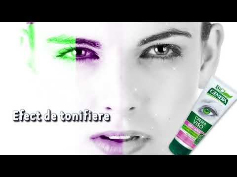 🥖 Maral gel come si usa – Amazon