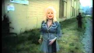 Dolly Parton - Shine (Official Music Video)