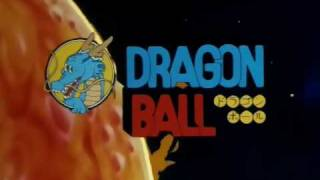 Dragon Ball - Dragon Ball Opening Catala