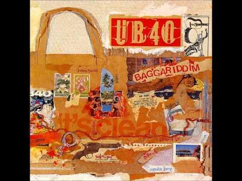 UB40 - V's Version